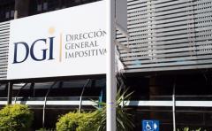 Recaudación en DGI cierra semestre con aumento de 6,2%