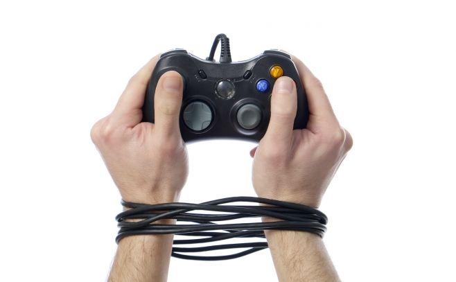 Drogas y videojuegos, ¿flagelo del mercado laboral?