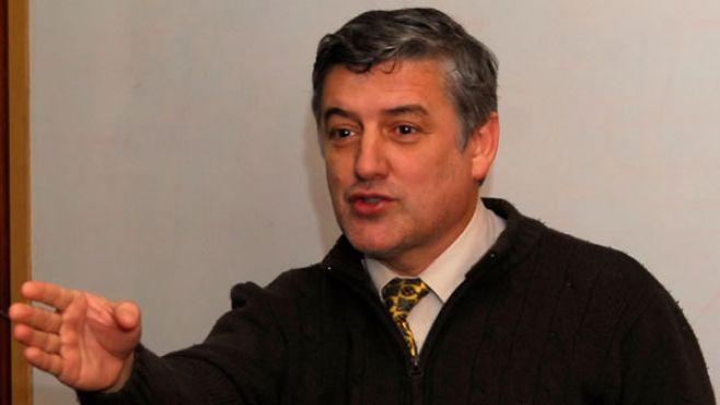 Caso de psicóloga sin título fue denunciado por Parrado en Rompkbzas en 2016