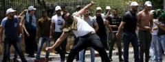 Palestina anuncia que suspende todos los contactos con Israel