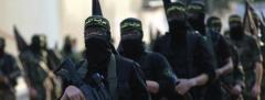 Interpol difunde una lista de 173 yihadistas dispuestos a atacar en Europa