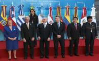 El Mercosur acaricia un anhelado acuerdo con la Unión Europea