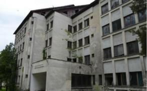 Rumanía investiga muerte de 711 niños discapacitados durante comunismo