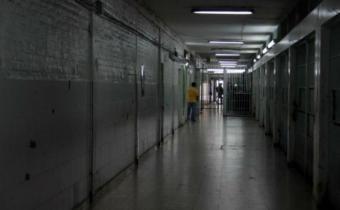 Holanda pide ayuda a los presos para resolver casos abiertos