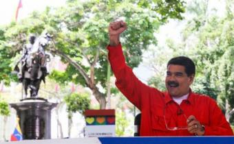 Datos, claves y precedentes de la Asamblea que quiere Maduro
