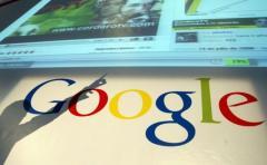 Google ofrecerá alertas sobre desastres en su buscador