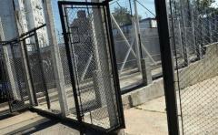 """Unicef: medidas cautelares son usadas """"como castigo anticipado"""" para los menores"""