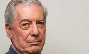 La obra literaria de Vargas Llosa inspira una ruta turística por Lima