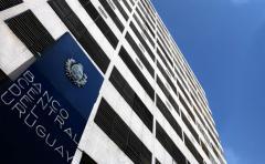 Banco Central del Uruguay hará una prueba piloto con monedas digitales