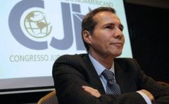 """Perednik: """"El poder político no mató a Nisman, permitió que lo mataran"""""""