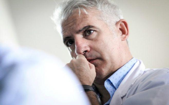 """Peluffo: """"Control de la 1ra infancia es un capital que Uruguay no debe perder"""""""