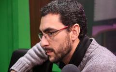 Diputado comunista espera retractación de Nin Novoa tras resultado de Constituyente
