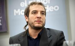 "Christian Di Candia: ""El Molino de Pérez no es fácil de mantener"""