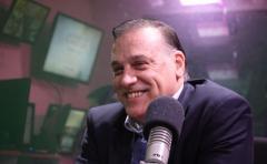 """Carlos Varela: Por Sendic """"el Frente está en una compleja situación política"""""""