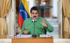 Mercosur: ¿Qué pasa si se aplica la cláusula democrática a Venezuela?