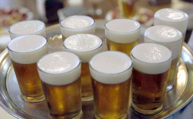 Estudio asegura que consumo de alcohol puede mejorar la memoria