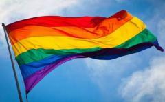 Cámara de Comercio LGBT de Uruguay, premiada como la mejor del mundo