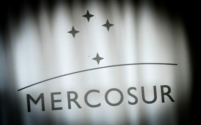 Comercio entre Mercosur y Venezuela cayó un 67 % desde su ingreso en 2012