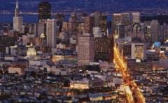 Ciudades ocupan 2% del territorio de la Tierra y consumen el 75 % de la energía