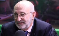 """Fernández Trigo: """"Gestión de Danilo Astori fue con puño de hierro en guante de seda"""""""