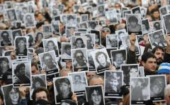Embajador iraní: hay grupos que quieren sacar provecho político del caso AMIA