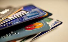 Inclusión financiera: importante aumento de pagos electrónicos