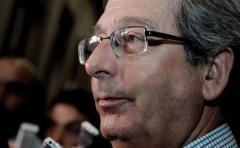 """Eduardo Rubio: """"Lo peor que hay en ASSE está en tercerizaciones y privatizaciones"""""""