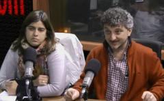 """Julio César Boffano: """"Los uruguayos somos mucho más religiosos de lo que creemos"""""""