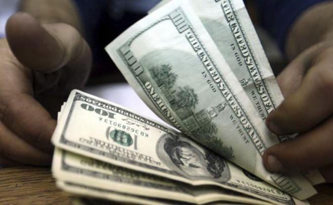 ¿Qué pasa con el dólar en la región?