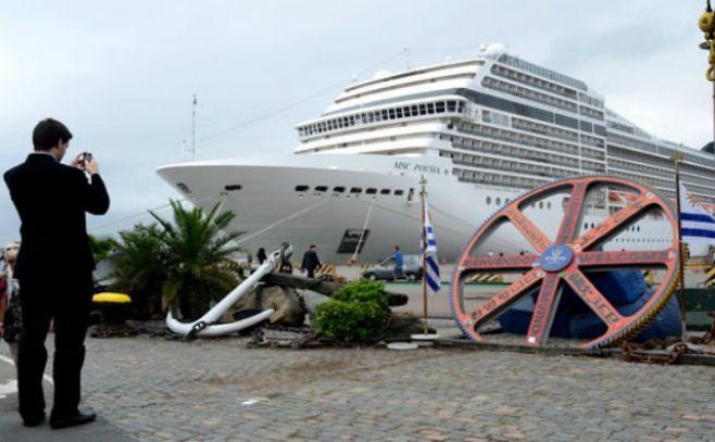 El Cono Sur busca fortalecer la red de turismo interno en la región