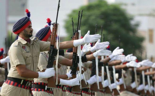 La partición india no cicatriza 70 años después