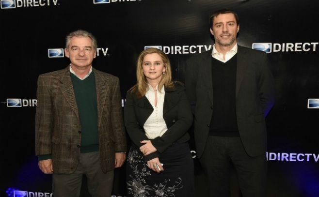DIRECTV amplía su propuesta de canales nacionales
