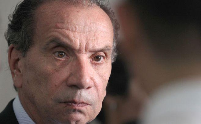 Uruguay, preocupado por la reforma laboral de Brasil