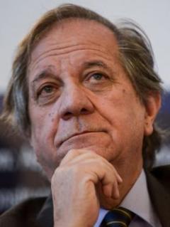 """Sergio Abreu: """"Brasil no violó ninguna norma del Mercosur"""""""