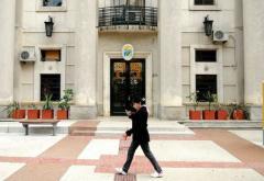 Intendencia de Canelones adeuda a trabajadores el equivalente a medio año de su presupuesto