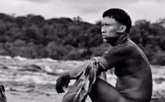 El cine colombiano vivió su año récord en 2016 con el estreno de 41 películas