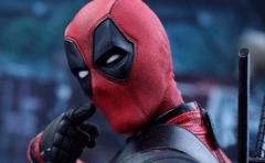 """Muere en Vancouver un doble durante el rodaje de la película """"Deadpool 2"""""""