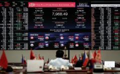 Crisis financiera mundial: la que se viene