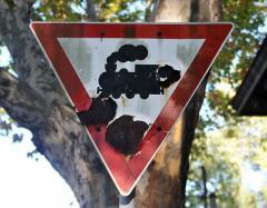 Lereté: Uruguay se endeudará por 25 años con vía férrea sin saber si UPM se instala o no
