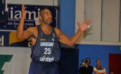 Jayson Granger volverá a España