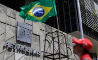Petrobras pidió arbitraje internacional por conflictos de sus empresas en Uruguay