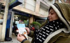 """Durán: """"no se vislumbra"""" una alternativa ante el cierre de cuentas a farmacias"""