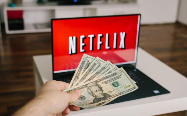 ¿El impuesto a Netflix debería volcarse a la producción audiovisual uruguaya?