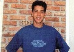 Padre de Andrés Trigo denuncia complicidades para mantener impune el asesinato de su hijo
