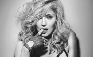 """El CD y el DVD del """"Rebel Heart Tour"""" de Madonna, el 15 de septiembre"""
