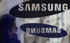 Samsung patentó un alcoholímetro integrado para dispositivos móviles