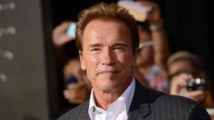 Schwarzenegger pide a Trump en un vídeo que rechace el apoyo del supremacismo