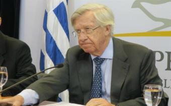 Habrán subsidios para aumentar inclusión financiera en el interior
