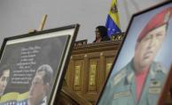 Uruguay no integra último comunicado de países sobre Constituyente de Venezuela