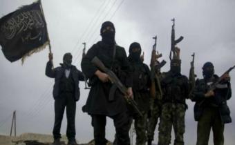 """El EI dice que los ataques en España fueron contra """"cruzados y judíos"""""""